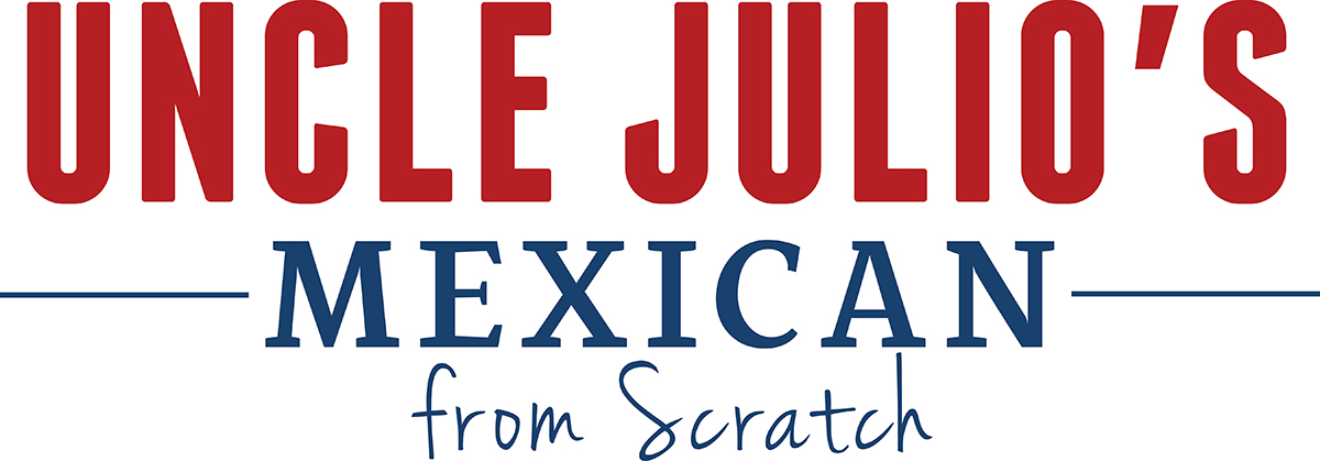 Uncle Julio's Mexican