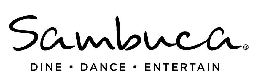 Sambuca Restaurant
