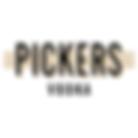 PickersVodka.png