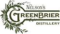 Nelson's Greenbrier Distillery Logo.png
