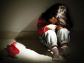 After 11 years, Bombay HC acquits teacher accused of rape.