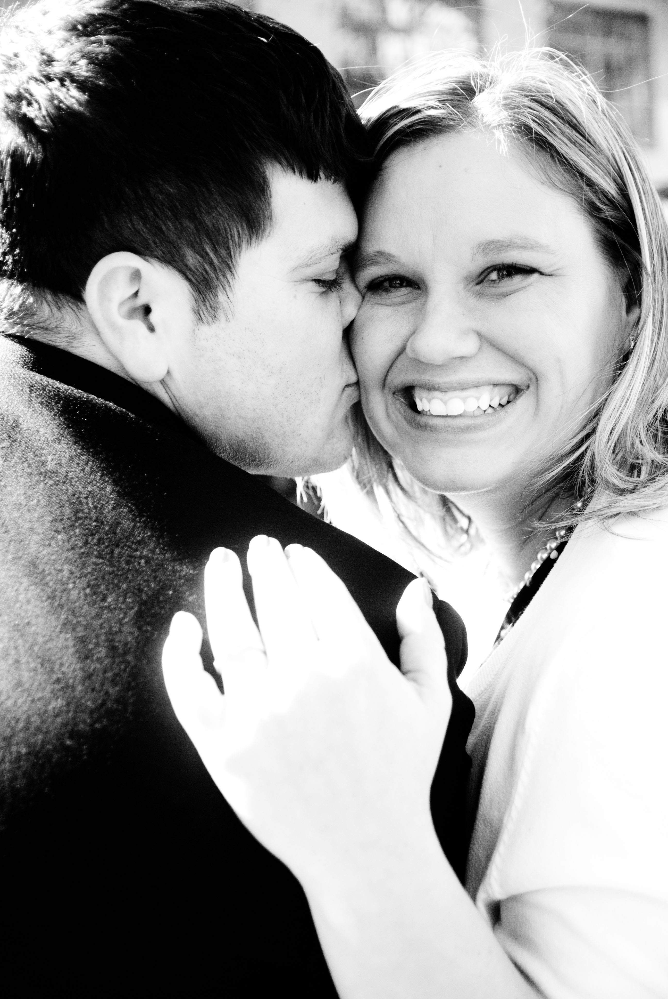 Melissa_Austin_Engagement_Final013