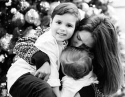 Denisse_FamilyPortraits-33