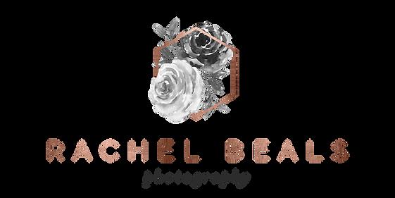 Rachel Beals Photography