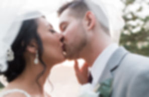 Wedding Package Prices