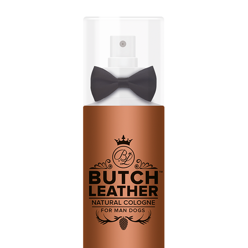 Bildergebnis für Butch Leather Natural Cologne (250 ml)
