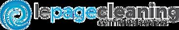2018-Le-Page-Logo-FINAL.png