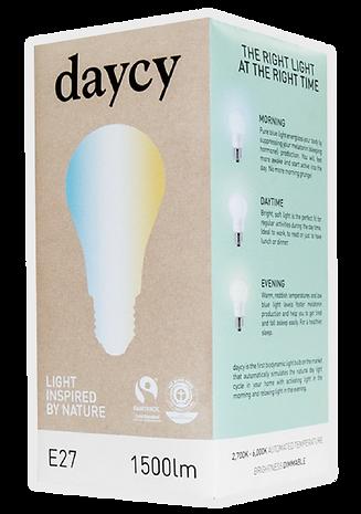 daycy-box-grey.png