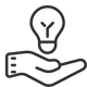 icons8_idea_sharing_512px.png