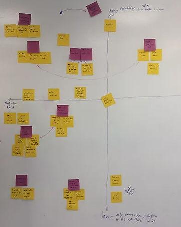 synthesizing-insights.jpg