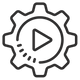 icons8_automation_512px.png