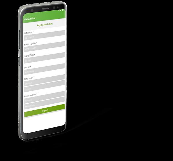 android-app-v2-left.png
