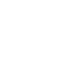 icons8_google_groups_512px_1.png