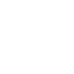 icons8_crowd_512px_1.png