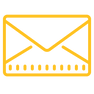 icons8_secured_letter_512px_1.png