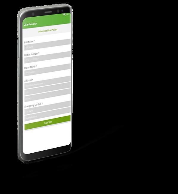 Android-app-v1-left.png
