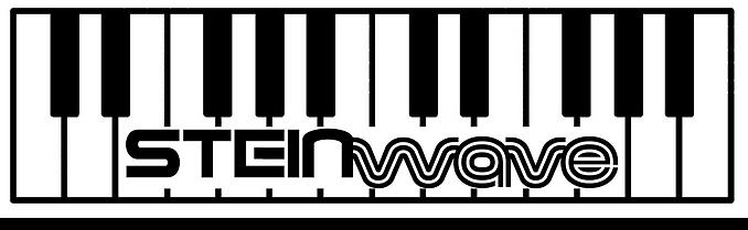 SteinWave.png