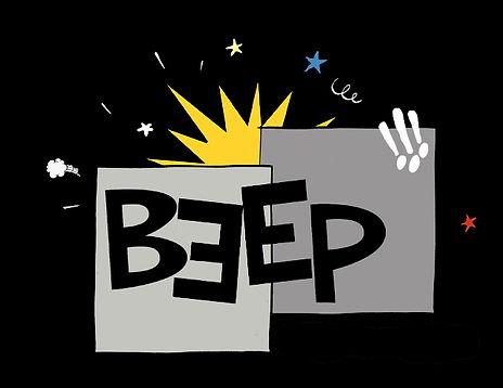 BEEP logo simple.jpg