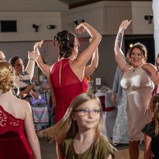 The Pearson Wedding-426.jpg