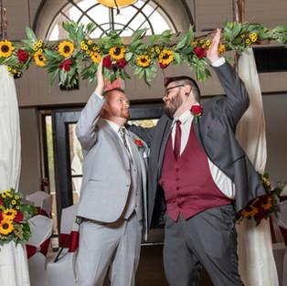 The Pearson Wedding-211.jpg