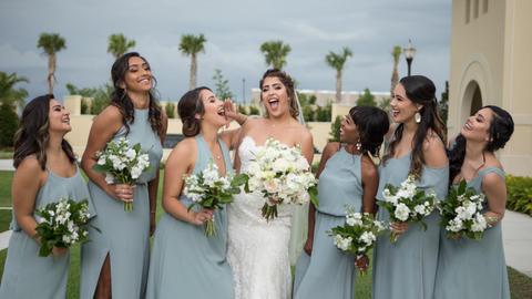 05 - Zobie Wedding-6.jpg