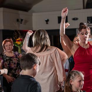 The Pearson Wedding-476.jpg