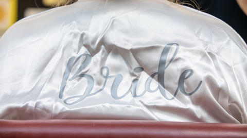The Pearson Wedding-14.jpg