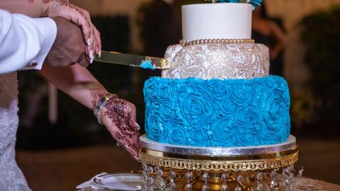 AA Wedding Day 2-285.jpg