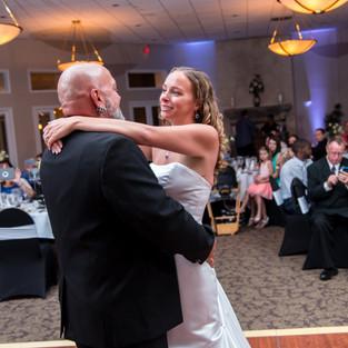 CB Wedding-15.jpg