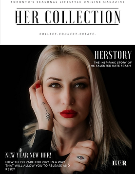 _Winter 2021 HER MAGAZINE Cover (1).png