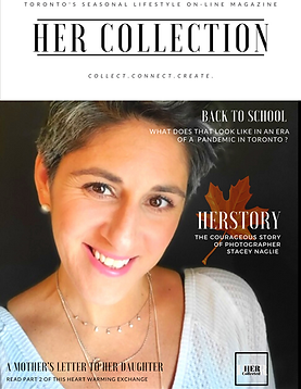 Fall Cover (1).png