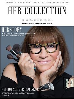 The LEGENDARY Maureen greenstein - mother of makeup artists.png