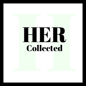 HER LOGO (2).png