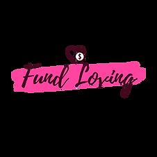 Fund Loving.png