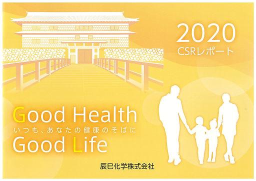 CSR2020 表紙-1.jpg