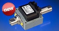 Gotec ETG 200 Solenoid Pump