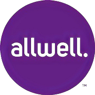 allwell_edited.png