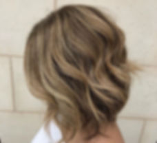 I'm obsessed with this gorgeous cut! 😍
