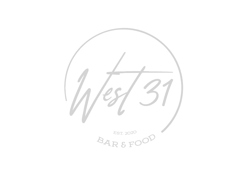 Logo_West_Foto_edited_edited.png