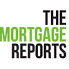mortgagerports.png