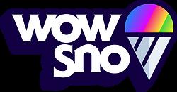 wow_sno_logo_21.png
