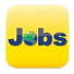 logo job .png