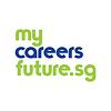 MyCarrerFuture logo.png