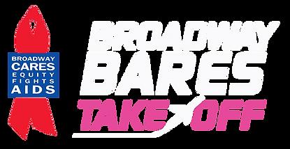 MFF-BCEFA-Bares-2019-Logo-1.png