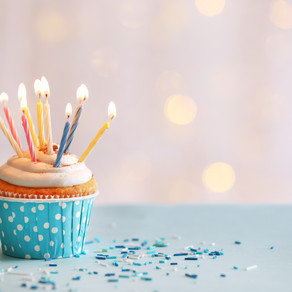 """Your Birthday Celebration is no longer royalty-bearing! Long-time enforcer of rights in """"Happy Birth"""