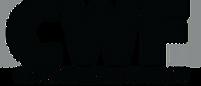 CWF_Logo-Redesign-HFP #2 no tagline.png