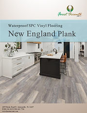 Forest Accents New England Plank Single Brochure.jpg