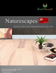 Forest Accents Flagship Naturescapes Bro