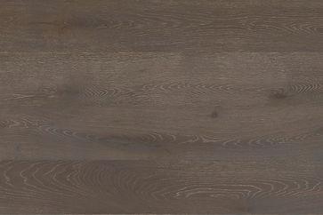 7 Series PLUS French Oak Graphite