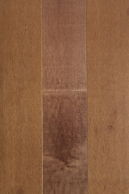 Sierra Maple